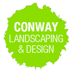 Conway Landscaping and Design